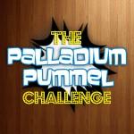 Palladium Wall Panels