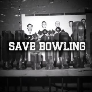 Save Bowling