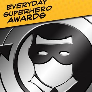Everyday Superhero Awards